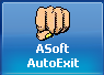 AutoExit-1 Main Icon