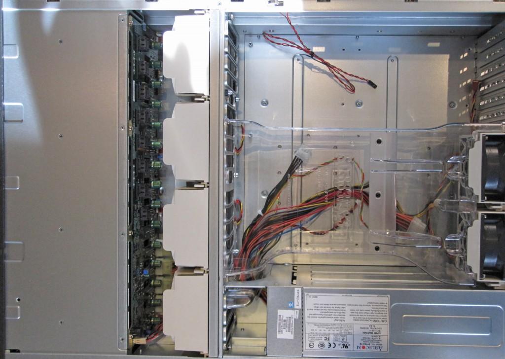 SC933T-R760B Layout