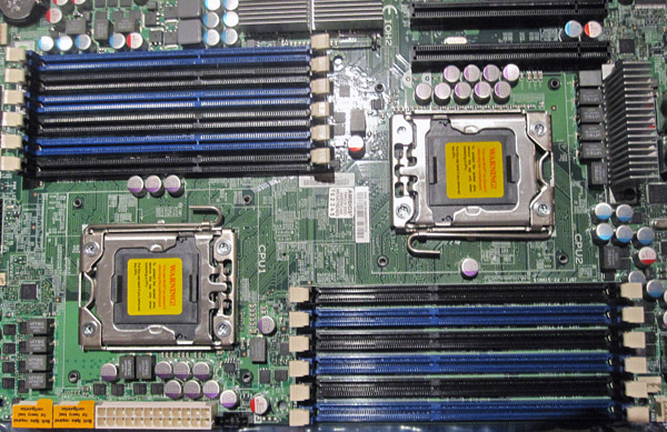 Motherboards with 2 cpu slots thundering buffalo slot machine download