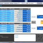 Anvil Intel P55 RAID 0