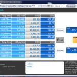Anvil Intel P55 RAID 5