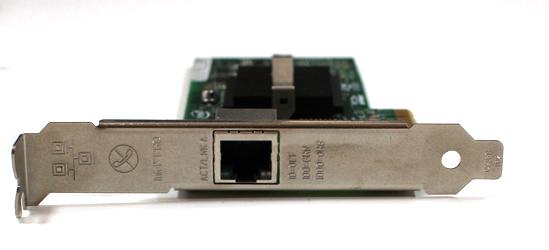 intel pro 1000 driver windows server 2012 r2