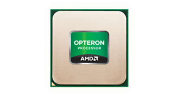 Amd opteron 4300 and opteron 3300 series server cpus Zfs raid calculator