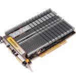 Zotac GTX 430 PCI
