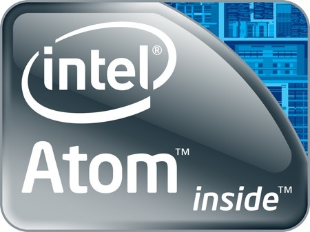 Intel atom s1260 benchmarks and review centerton v the Zfs raid calculator