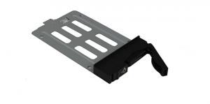 StarTech SATSAS425BK Drive Tray