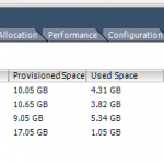 Feature vsmp not licensed – ESXi 5.0 32 cores in use