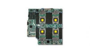 Supermicro X9QR-7TF