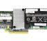 IBM M5014 BBU Overview