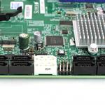 Supermicro X9DR7-LN4F LSI SAS 2308 Ports - ServeTheHome