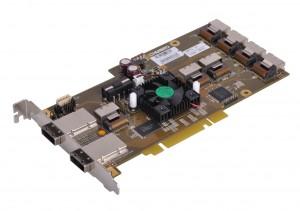 Chenbro PCI SAS Expander