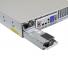 Supermicro Hyper-Speed 6027AX-TRF Hotswap PSU