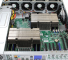 Supermicro Hyper-Speed 6027AX-TRF Internal Heatsinks