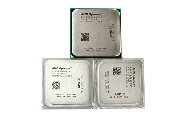 Amd opteron 3380 review benchmarks and review servethehome Zfs raid calculator