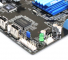 ASUS P8C WS Internal USB Ports