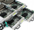 Dell C6100 XS23-TY3 Motherboard Tray Hot Swap