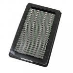 STH Colo 192GB DDR3 RDIMMs