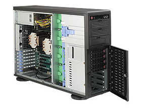 Supermicro SYS-7047a-T