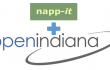 napp-it and OpenIndiana