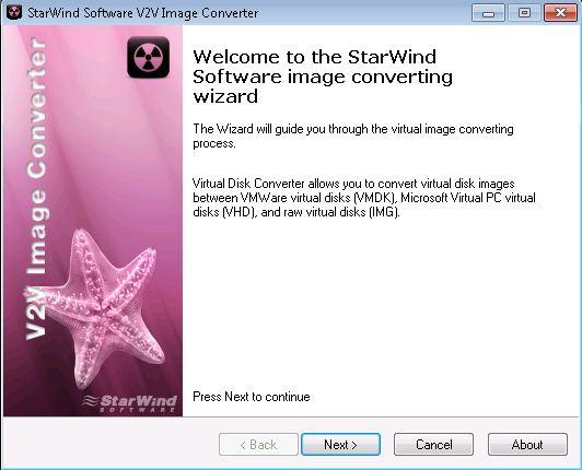 starwind01