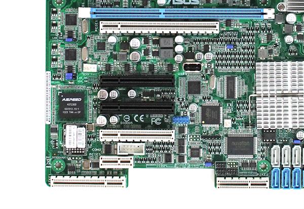 millenniumpaintingfl.com Internal Components Computer Components 2 ...