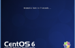 Install CentOS 6.3 on Windows 8 Hyper-V – Boot to ISO