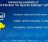 Intel Big Data Hadoop v3 Framework