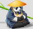 Xen Cloud Panda