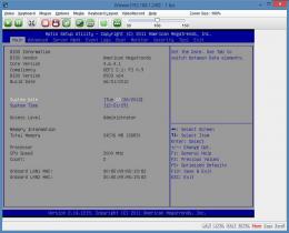 ASUS ASMB6 iKVM Remote Control - Remote KVM