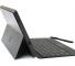 Microsoft Surface Pro Left Rear