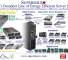Supermicro CeBIT 2013 Lineup
