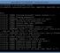 Install Minecraft on Hyper-V Ubuntu Start Minecraft