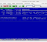 Test Server Memory - Run Memtest86 Plus