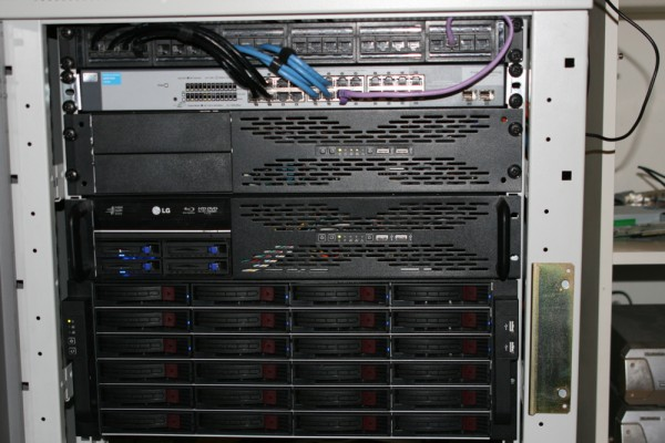 nry 2012 storage on the Forums
