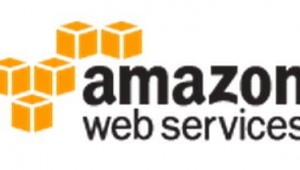 Amazon AWS Logo2