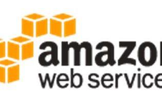 Amazon AWS Logo2