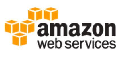 Amazon EC2 Cloud Compute Instances Benchmarked w/ Rackspace