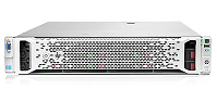HP DL380 Gen8 Server Design