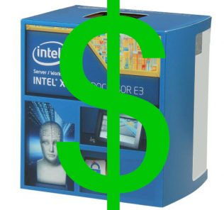 Haswell Value