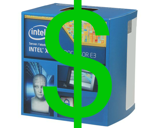 Haswell Archives Servethehome Server And Workstation