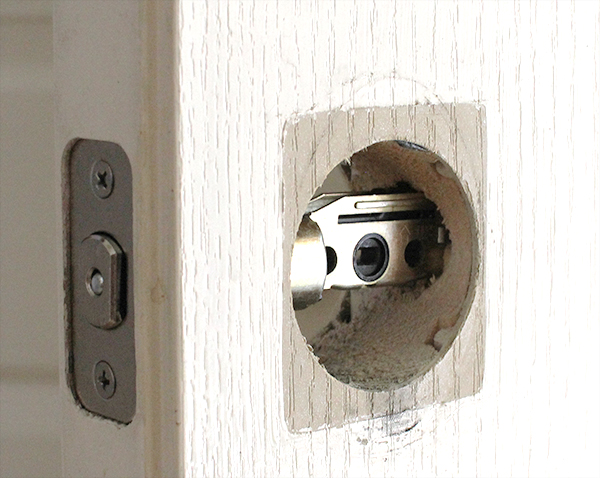 Yale Real Living Touchscreen Deadbolt Review