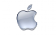 apple_logo big