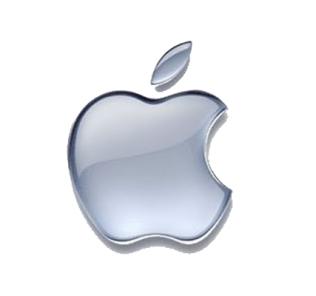 apple_logo big