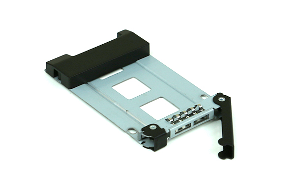 Icy Dock MB996SP-6SB Drive Tray