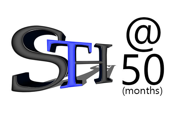 STH-50-months