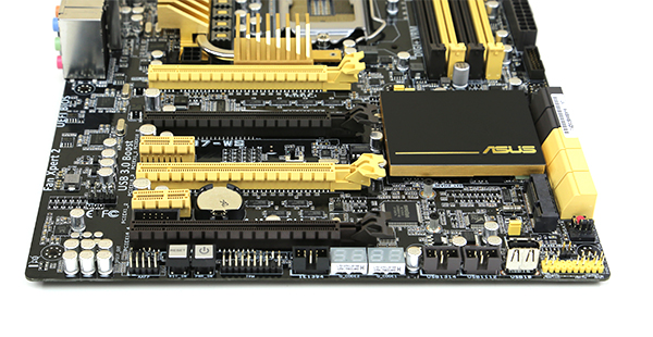 DRIVER FOR ASUS Z87-WS