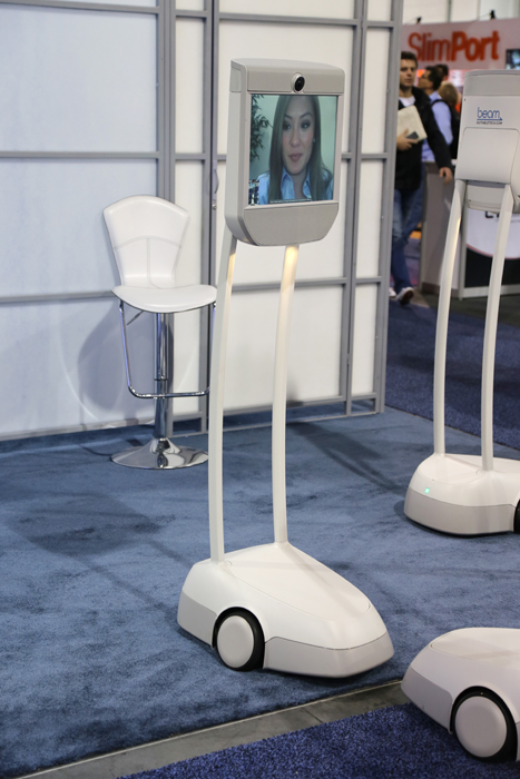 Ces 2014 Interesting Products Trends And Takeaways
