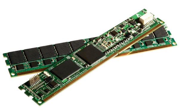 Nvram Hardware From Agigatech Micron Amp Supermicro
