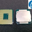 Intel Xeon E5 v3 Haswell-EP Top and Bottom