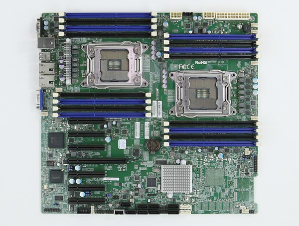 Supermicro x9drh if nv review nvram capable motherboard Zfs raid calculator